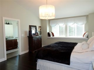 Photo 10: 3428 PRINCETON AV in Coquitlam: Burke Mountain House for sale : MLS®# V1070798