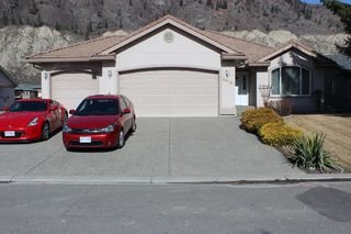 Main Photo: 3696 Navatanee Drive in Kamloops: South Thompson Valley House for sale : MLS®# 127372