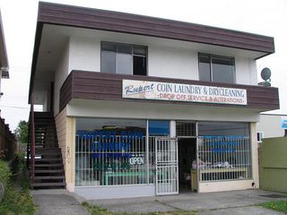 Main Photo: 2472 Rupert St in Vancouver: Home for lease
