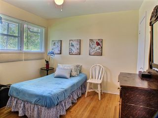Photo 8: 105 Havelock Avenue in Winnipeg: St Vital Residential for sale (South East Winnipeg)  : MLS®# 1516342
