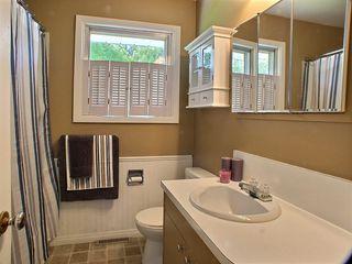 Photo 7: 105 Havelock Avenue in Winnipeg: St Vital Residential for sale (South East Winnipeg)  : MLS®# 1516342