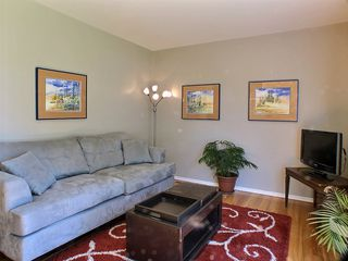 Photo 4: 105 Havelock Avenue in Winnipeg: St Vital Residential for sale (South East Winnipeg)  : MLS®# 1516342