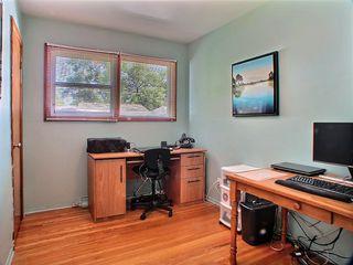 Photo 10: 105 Havelock Avenue in Winnipeg: St Vital Residential for sale (South East Winnipeg)  : MLS®# 1516342