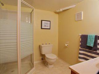 Photo 14: 105 Havelock Avenue in Winnipeg: St Vital Residential for sale (South East Winnipeg)  : MLS®# 1516342