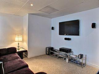 Photo 11: 105 Havelock Avenue in Winnipeg: St Vital Residential for sale (South East Winnipeg)  : MLS®# 1516342