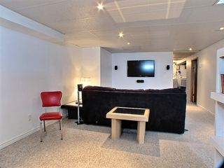 Photo 12: 105 Havelock Avenue in Winnipeg: St Vital Residential for sale (South East Winnipeg)  : MLS®# 1516342