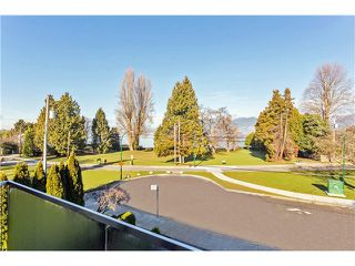 Photo 1:  in Vancouver: Kitsilano House for sale (Vancouver West)  : MLS®# V1104999