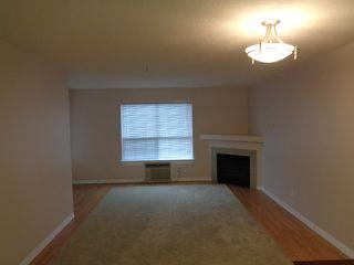 Photo 4: 318-554 Seymour Street in Kamloops: South Kamloops Other for sale : MLS®# 131499