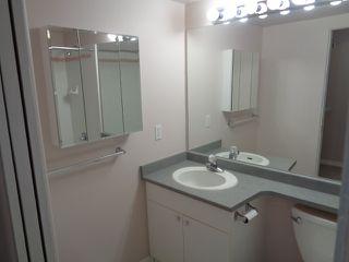 Photo 14: 318-554 Seymour Street in Kamloops: South Kamloops Other for sale : MLS®# 131499
