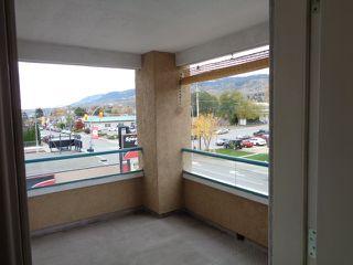 Photo 6: 318-554 Seymour Street in Kamloops: South Kamloops Other for sale : MLS®# 131499
