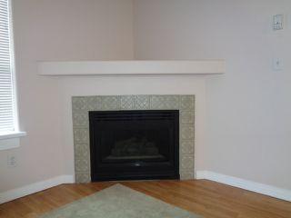 Photo 5: 318-554 Seymour Street in Kamloops: South Kamloops Other for sale : MLS®# 131499