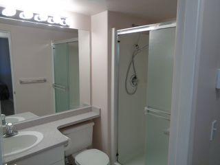 Photo 9: 318-554 Seymour Street in Kamloops: South Kamloops Other for sale : MLS®# 131499