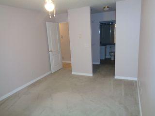 Photo 16: 318-554 Seymour Street in Kamloops: South Kamloops Other for sale : MLS®# 131499