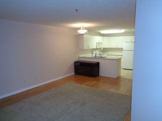 Photo 7: 318-554 Seymour Street in Kamloops: South Kamloops Other for sale : MLS®# 131499