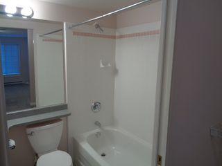 Photo 15: 318-554 Seymour Street in Kamloops: South Kamloops Other for sale : MLS®# 131499