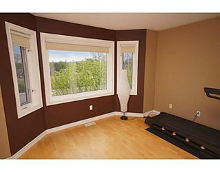 Photo 14: 2826 Baseline Rd in Ottawa: House for lease : MLS®# 925802