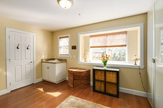Photo 17: 2951 Victoria Drive in Vancouver: Grandview VE 1/2 Duplex for sale (Vancouver East)  : MLS®# r2050820