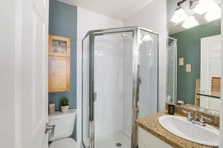 Photo 18: 2951 Victoria Drive in Vancouver: Grandview VE 1/2 Duplex for sale (Vancouver East)  : MLS®# r2050820