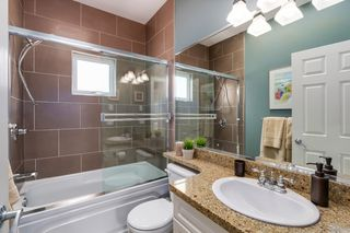Photo 14: 2951 Victoria Drive in Vancouver: Grandview VE 1/2 Duplex for sale (Vancouver East)  : MLS®# r2050820