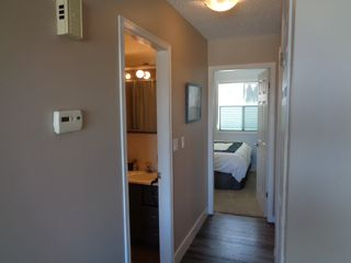 Photo 13: 228 Monashee Place in Kamloops: Sahali House 1/2 Duplex for sale