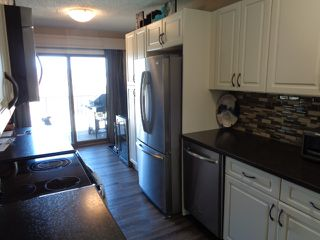 Photo 3: 228 Monashee Place in Kamloops: Sahali House 1/2 Duplex for sale