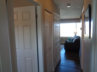 Photo 18: 228 Monashee Place in Kamloops: Sahali House 1/2 Duplex for sale