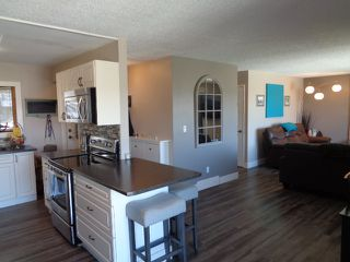 Photo 6: 228 Monashee Place in Kamloops: Sahali House 1/2 Duplex for sale