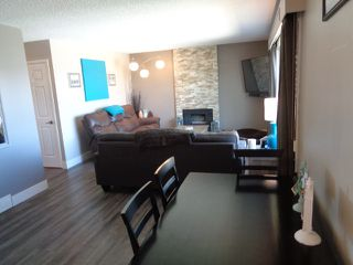 Photo 9: 228 Monashee Place in Kamloops: Sahali House 1/2 Duplex for sale