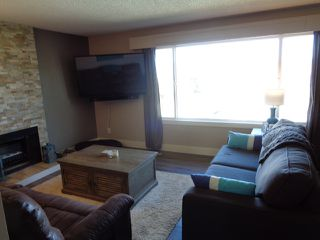 Photo 12: 228 Monashee Place in Kamloops: Sahali House 1/2 Duplex for sale