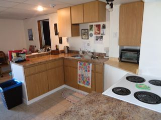 Photo 22: 228 Monashee Place in Kamloops: Sahali House 1/2 Duplex for sale