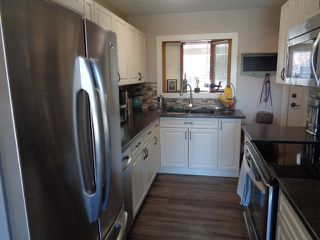 Photo 4: 228 Monashee Place in Kamloops: Sahali House 1/2 Duplex for sale