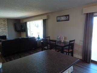 Photo 7: 228 Monashee Place in Kamloops: Sahali House 1/2 Duplex for sale
