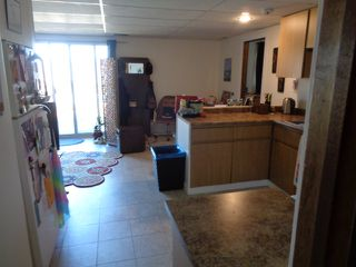 Photo 23: 228 Monashee Place in Kamloops: Sahali House 1/2 Duplex for sale