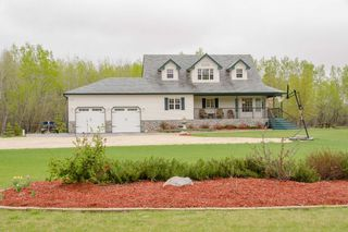 Photo 7: 30078 Zora Road in RM Springfield: Single Family Detached for sale : MLS®# 1612355