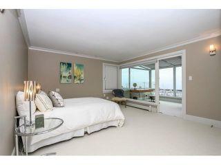 Photo 14: 3661 CAMERON AV in Vancouver: Kitsilano Residential Detached for sale (Vancouver West)  : MLS®# V1113251