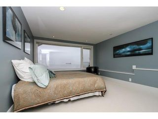 Photo 17: 3661 CAMERON AV in Vancouver: Kitsilano Residential Detached for sale (Vancouver West)  : MLS®# V1113251