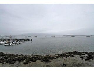 Photo 4: 3661 CAMERON AV in Vancouver: Kitsilano Residential Detached for sale (Vancouver West)  : MLS®# V1113251