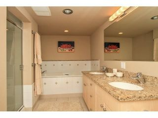 Photo 19: 3661 CAMERON AV in Vancouver: Kitsilano Residential Detached for sale (Vancouver West)  : MLS®# V1113251