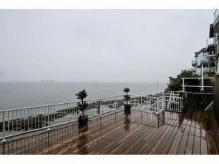 Photo 5: 3661 CAMERON AV in Vancouver: Kitsilano Residential Detached for sale (Vancouver West)  : MLS®# V1113251