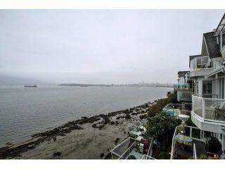 Photo 1: 3661 CAMERON AV in Vancouver: Kitsilano Residential Detached for sale (Vancouver West)  : MLS®# V1113251