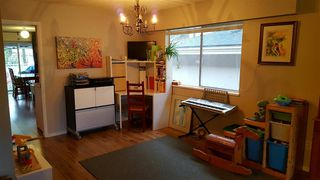 Photo 4: 5807 SOPHIA STREET in Vancouver: Main House for sale (Vancouver East)  : MLS®# R2130702