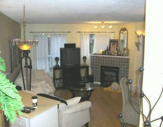 "Photo 2: 528 ROCHESTER Ave in Coquitlam: Coquitlam West Condo for sale in ""THE AVE"" : MLS®# V623747"