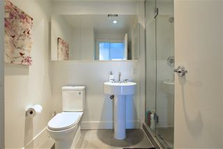 Photo 9: 2204 565 SMITHE STREET in Vancouver: Downtown VW Condo for sale (Vancouver West)  : MLS®# R2280407