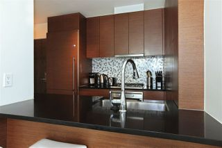 Photo 15: 2204 565 SMITHE STREET in Vancouver: Downtown VW Condo for sale (Vancouver West)  : MLS®# R2280407