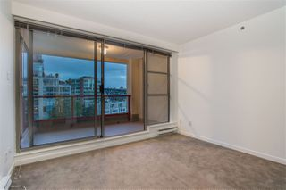 Photo 6: 506 1008 BEACH AVENUE in Vancouver: Yaletown Condo for sale (Vancouver West)  : MLS®# R2306012
