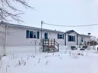 Photo 17:  in Ochre River: Mobile Home for sale (R30 - Dauphin and Area)