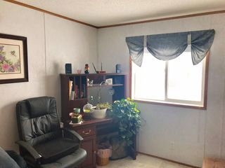 Photo 15:  in Ochre River: Mobile Home for sale (R30 - Dauphin and Area)