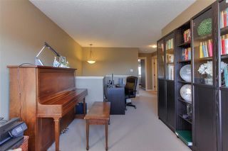 Photo 11: 2233 AUSTIN WY SW in Edmonton: House Half Duplex for sale : MLS®# E4142785