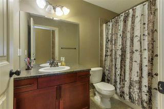 Photo 13: 2233 AUSTIN WY SW in Edmonton: House Half Duplex for sale : MLS®# E4142785
