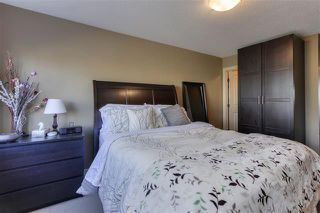 Photo 16: 2233 AUSTIN WY SW in Edmonton: House Half Duplex for sale : MLS®# E4142785